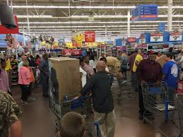 walmart led tv black friday walmart black friday business insider