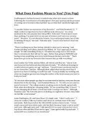 100 preschool teacher cover letter sample sample teacher