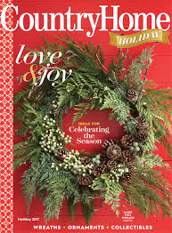 country homes interiors magazine subscription magazine store top magazines