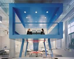Fashion Institute Of Design And Merchandising Orange County Clive Wilkinson Architects Portfolio