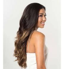 24 inch hair extensions 24 inch hair extensions ishewigs
