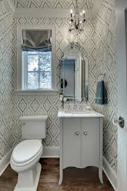 candice bathroom designs candice valance for small bathroom ideas collection
