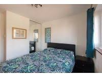 1 Bedroom Flat Dss Accepted Dss Accepted In West London London Residential Property To Rent