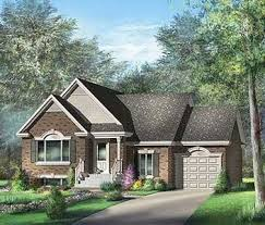 one story house simple one story house plan 80631pm architectural designs
