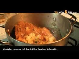 cuisine cr le antillaise cuisine antillaise maison design edfos com
