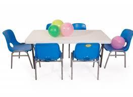 step 2 folding picnic table folding picnic table for kids nurani org