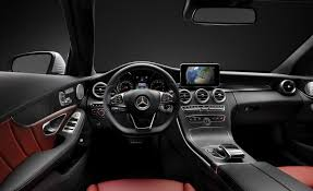 2015 mercedes s class interior 2015 mercedes c class interior pictures photo gallery car