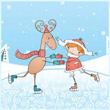 kurze weihnachtssprüche weihnachtssprüche kurze sprueche