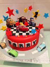 cars birthday cake costa cake design cupcakes costa sol birthday cakes spain
