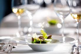 cuisine gastronomique d馭inition définition de la gastronomie