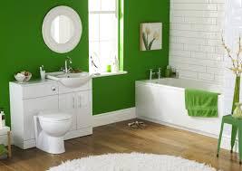 unique bathroom decorating ideas design ideas and unique bathroom