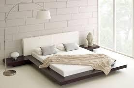 modern japanese style platform beds haiku designs offers an