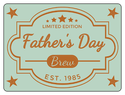 father u0027s day label templates download father u0027s day label designs