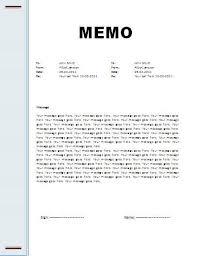 10 best memorandum templates in word images on pinterestword memo