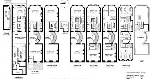 scarface house floor plans house and home design