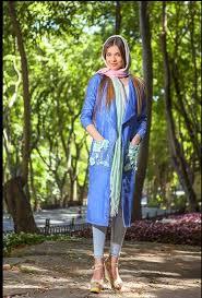 30 best iran womens fashion images on pinterest persian girls