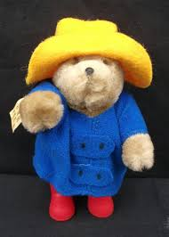 paddington bear collectibles buy sell uk ireland