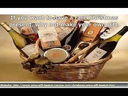 christmas wine gift baskets christmas wine gift baskets