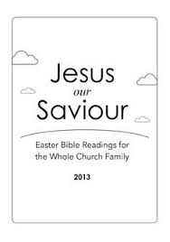 easter plays for children easter programs with suggested skits scripture readings songs