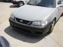 1998 toyota corolla tire size giovr6 1998 toyota corolla specs photos modification info at