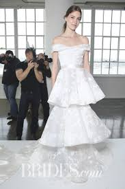 structured wedding dress how to find the wedding dress for your type wedding