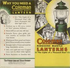 coleman stove manual doron papo lantern site coleman documents