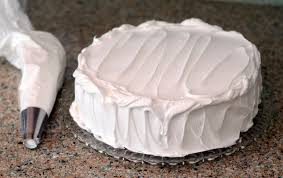 Decoration Of Cake At Home How To Make An Ice Cream Cake