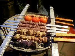 cuisine kebab kebab javaneh s kitchen cuisine