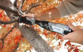 dremel tool black friday best price for black friday dremel 8200 2