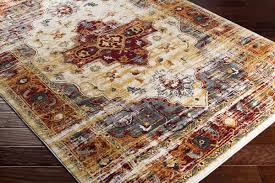 1001 Area Rugs Pepin Collection By Surya