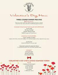thanksgiving dessert menu join us u0026 see our valentine u0027s day menu