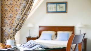 chambre hote pont l eveque hotel mercure deauville pont l evêque à martin aux chartrains