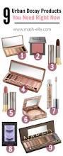 31385 best best beauty u0026 style tips images on pinterest fashion