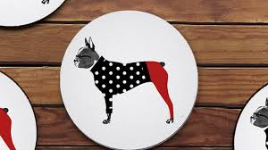 35 gifts for the boston terrier obsessed