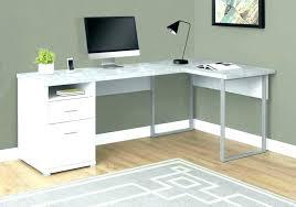 monarch corner desk monarch hollow core corner desk default name terrific default name monarch specialties inc