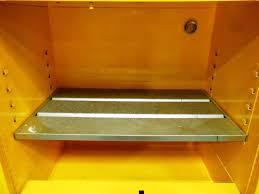 Justrite Flammable Liquid Storage Cabinet Justrite Cabinet Keys Mf Cabinets