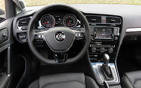 volkswagen tsi 2015 volkswagen golf tdi versus golf tsi 2015 two tests over 4 000 km