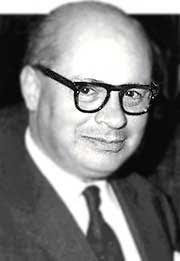 biografia julio c tello resumen biografía de gustavo rojas pinilla