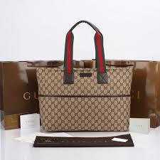 sale designer taschen designer taschen günstig männer taschen leder günstige handtaschen