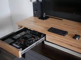 3 Meter Schreibtisch Pc Schreibtisch Pc Schreibtisch Don Online Kaufen Otto Pc
