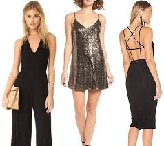 new years jumpsuit 10 new years dresses and jumpsuits 100 glam york