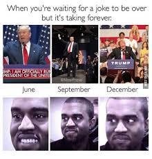 Best Memes Website - 25 best memes about donald trump buys website donald trump