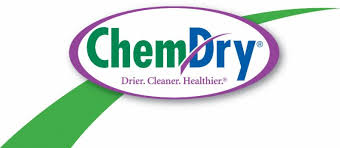 Upholstery Dry Cleaner Upholstery Cleaning Portland Or Furniture Cleaners Since 1982