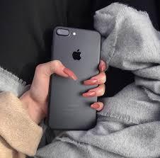 best i phone 7 black friday deals 429 best iphone images on pinterest iphone 7 plus phone