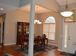 The Dining Room Jonesborough Tn 231 Hales Rd Jonesborough Tn 37659 Zillow
