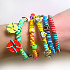 rope bracelet kit images Twisteezwire coil bracelet kit craft wire project for kids kid jpg