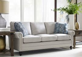 Build Your Sofa Build Your Own