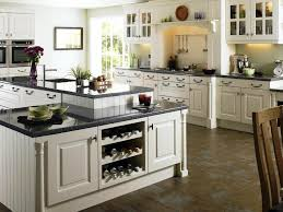 beautiful kitchen ideas easy beautiful kitchens ideas spokan kitchen and design