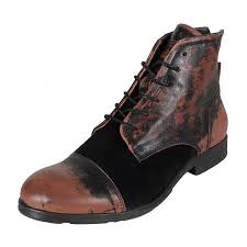 nobrand men u0027s shoes canada online the best and newest nobrand