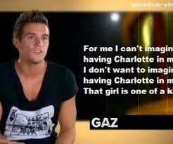 Geordie Shore Memes - 316 images about geordie shore on we heart it see more about